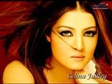 Celina Jaitley