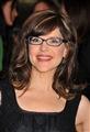 Lisa Loeb
