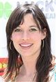 Brooke Langton