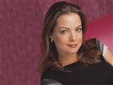 Kimberly Williams