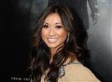Brenda Song