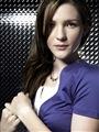 Jessica Collins