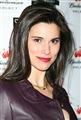 Milena Govich