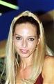 Tonya Kinzinger