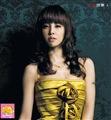Jolin Tsai