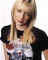 Amy Smart