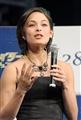 Kristin Kreuk