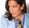 Yasmeen Ghauri