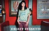 Pauley Perrette