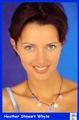 Heather Stewart Whyte