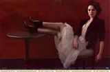 Lena Headey