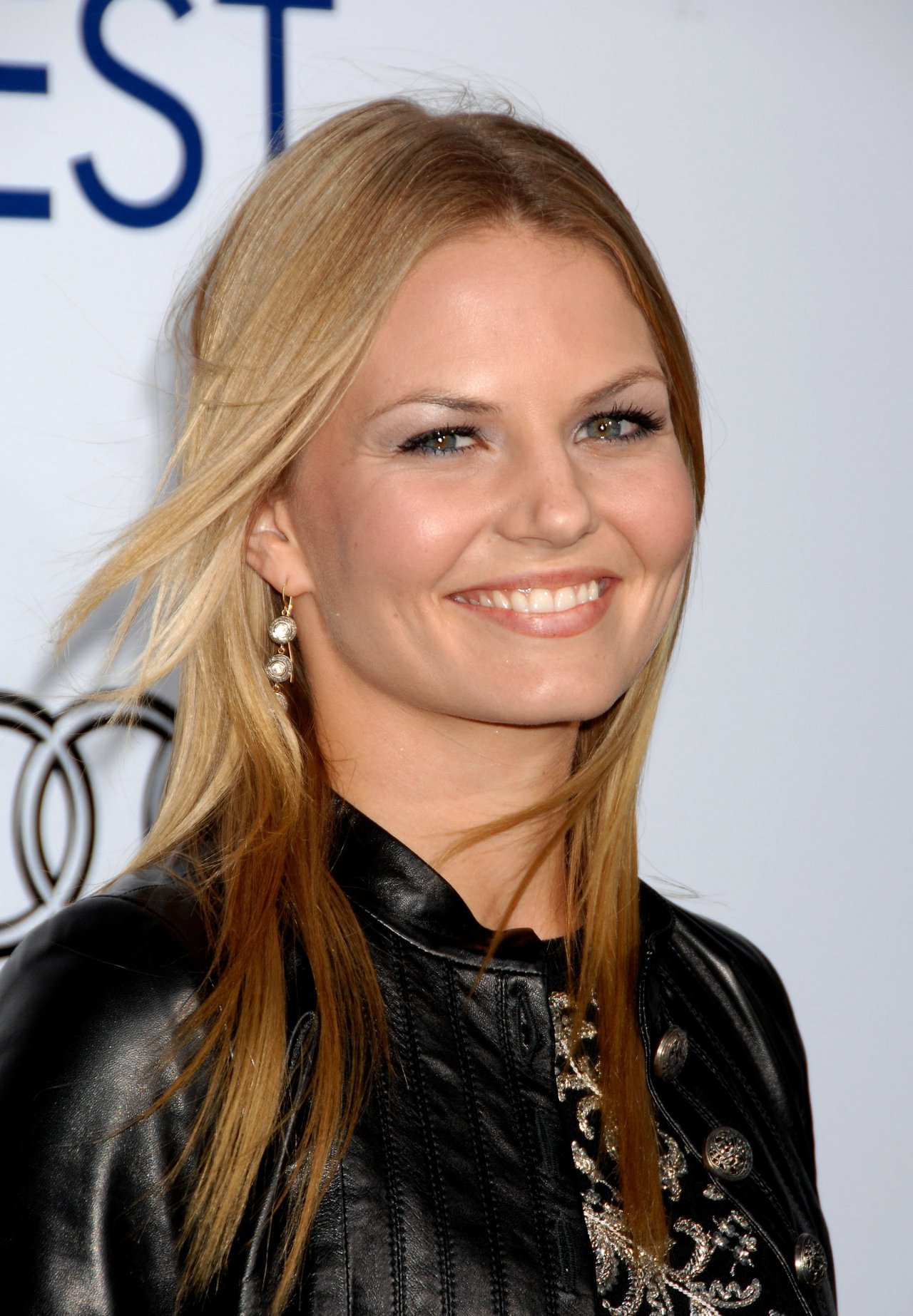 Photo Jennifer Morrison - Wallpapers with a celebrity ...: http://ua-dreams.com/celebrity/jennifer-morrison/fugp.html