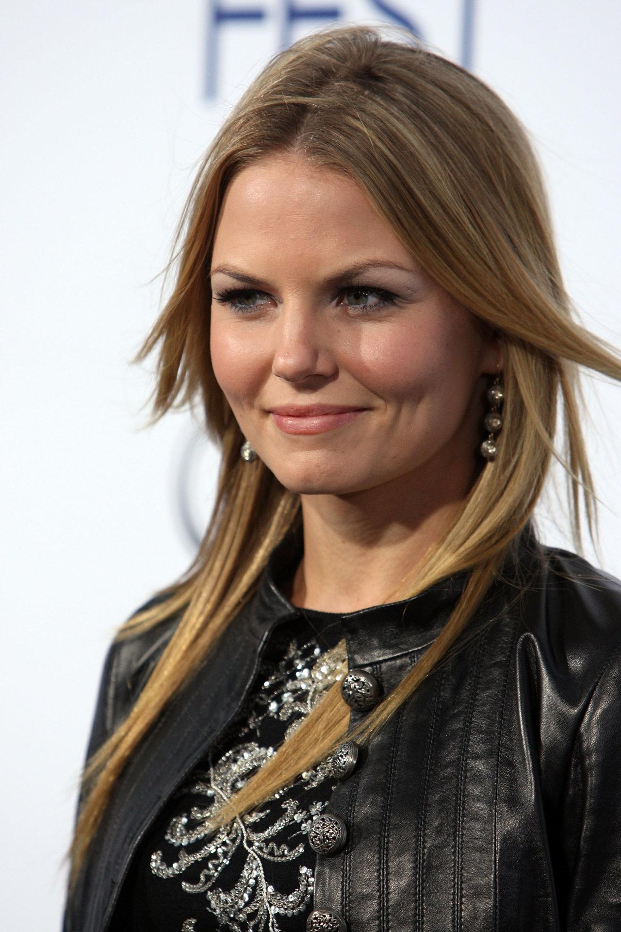 Photo Jennifer Morrison - Wallpapers with a celebrity ...: http://ua-dreams.com/celebrity/jennifer-morrison/g3gp.html