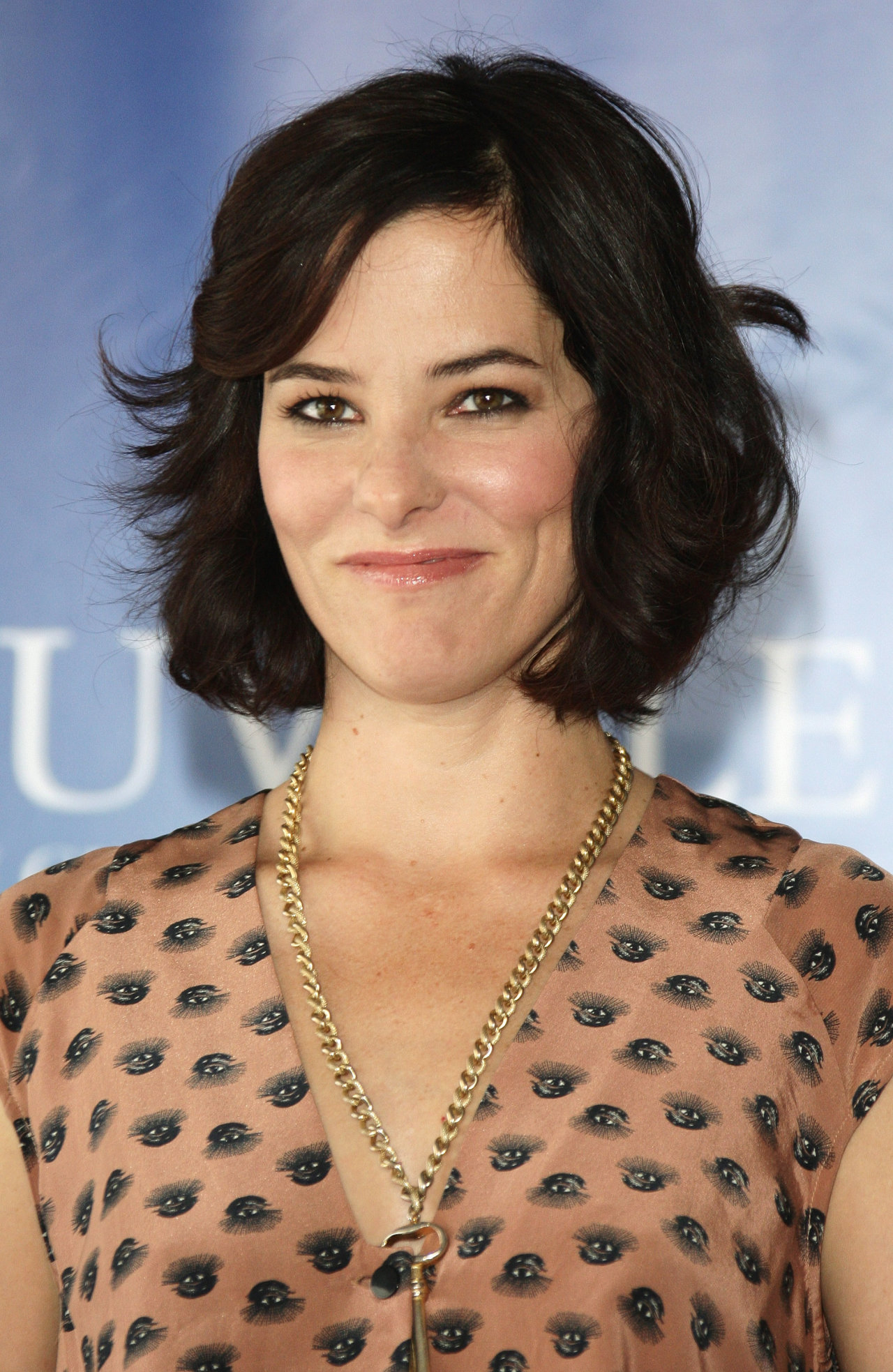 photo parker posey wallpapers with a celebrity parker