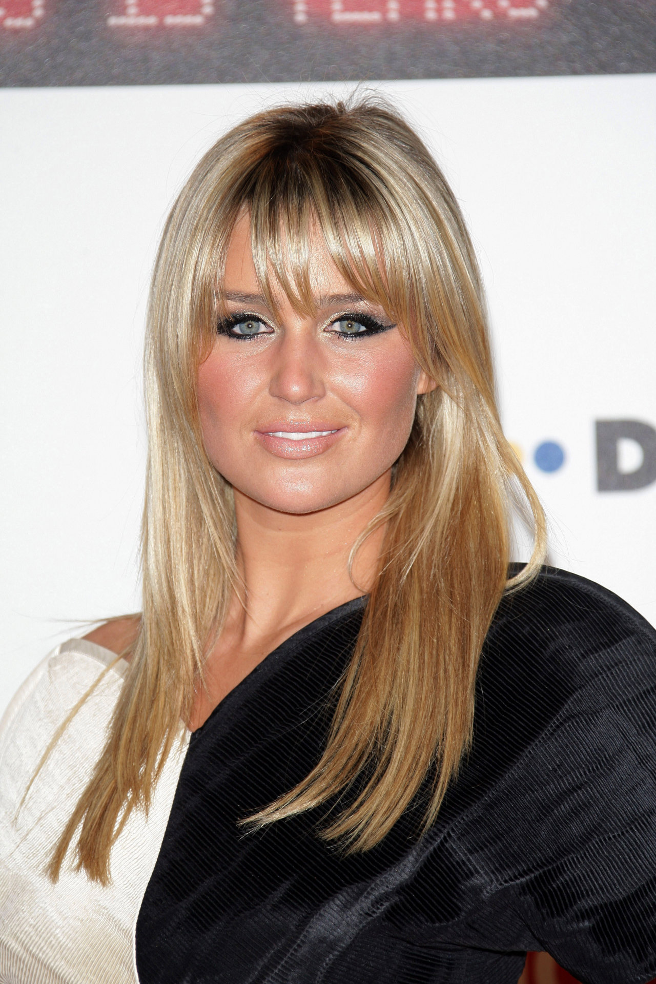 photo alex curran   wallpapers with a celebrity alex curran tk beautiful wide and free