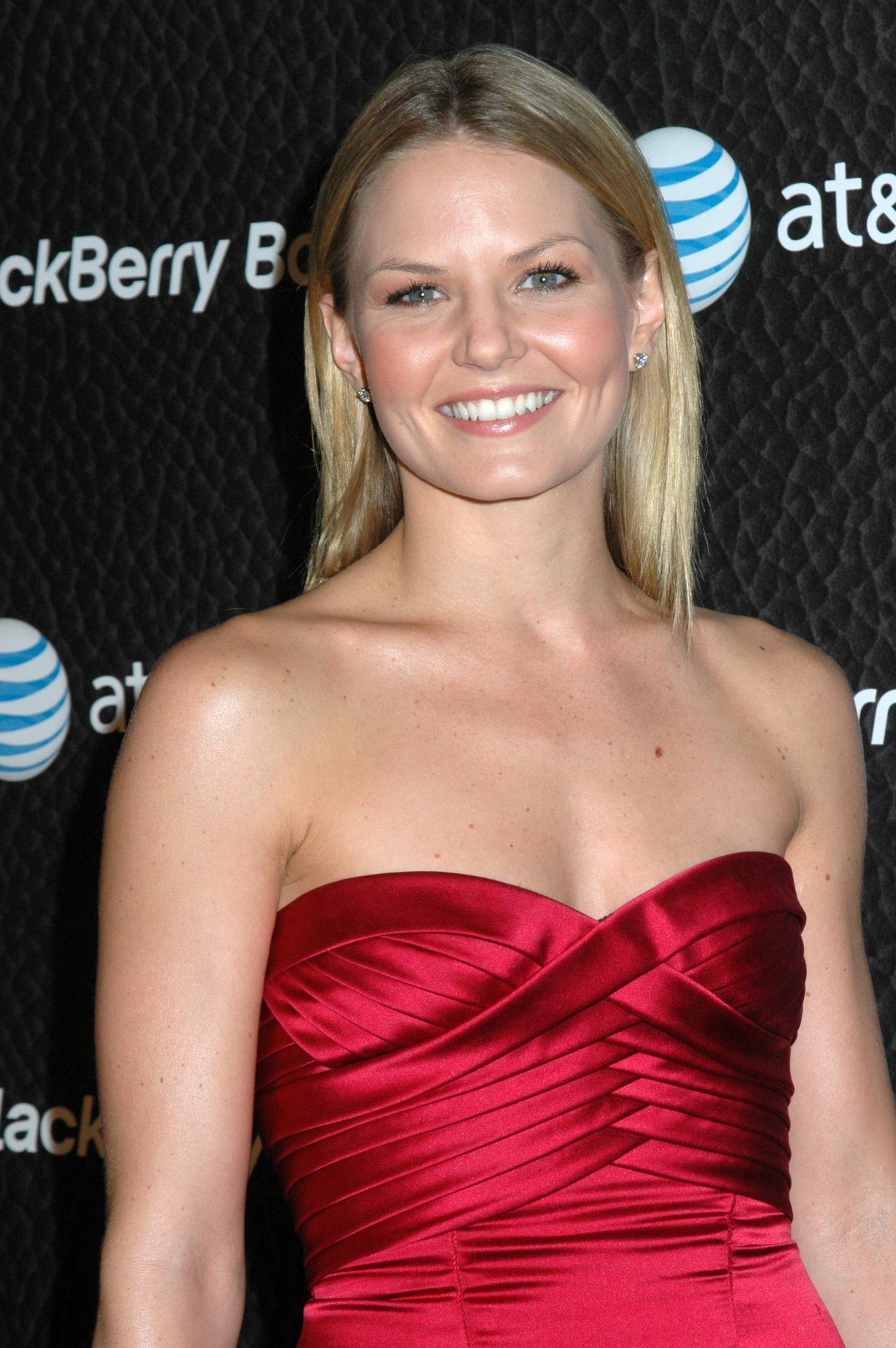 Photo Jennifer Morrison - Wallpapers with a celebrity ...: http://ua-dreams.com/celebrity/jennifer-morrison/aygp.html