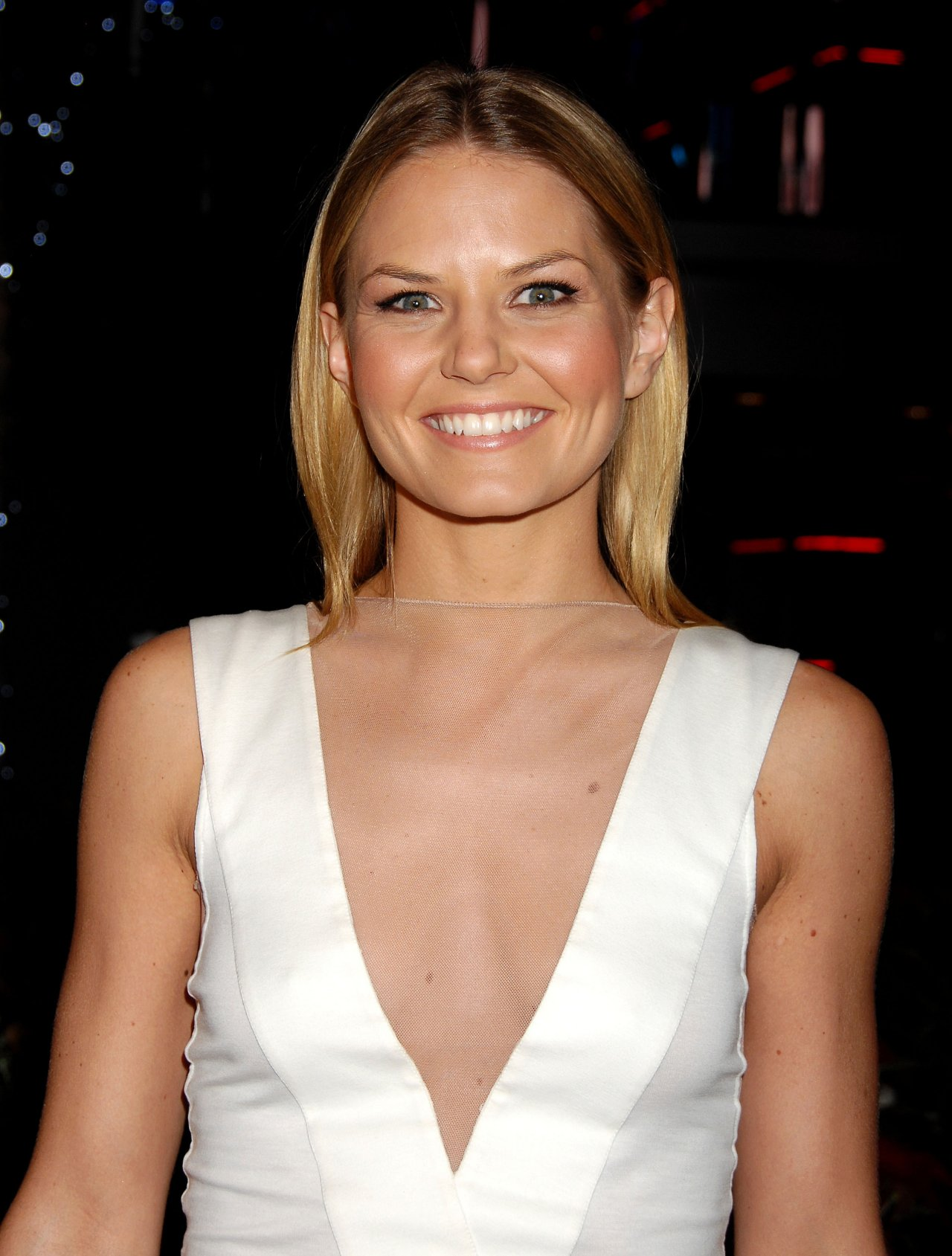 Photo Jennifer Morrison - Wallpapers with a celebrity ...: http://ua-dreams.com/celebrity/jennifer-morrison/v5gp.html