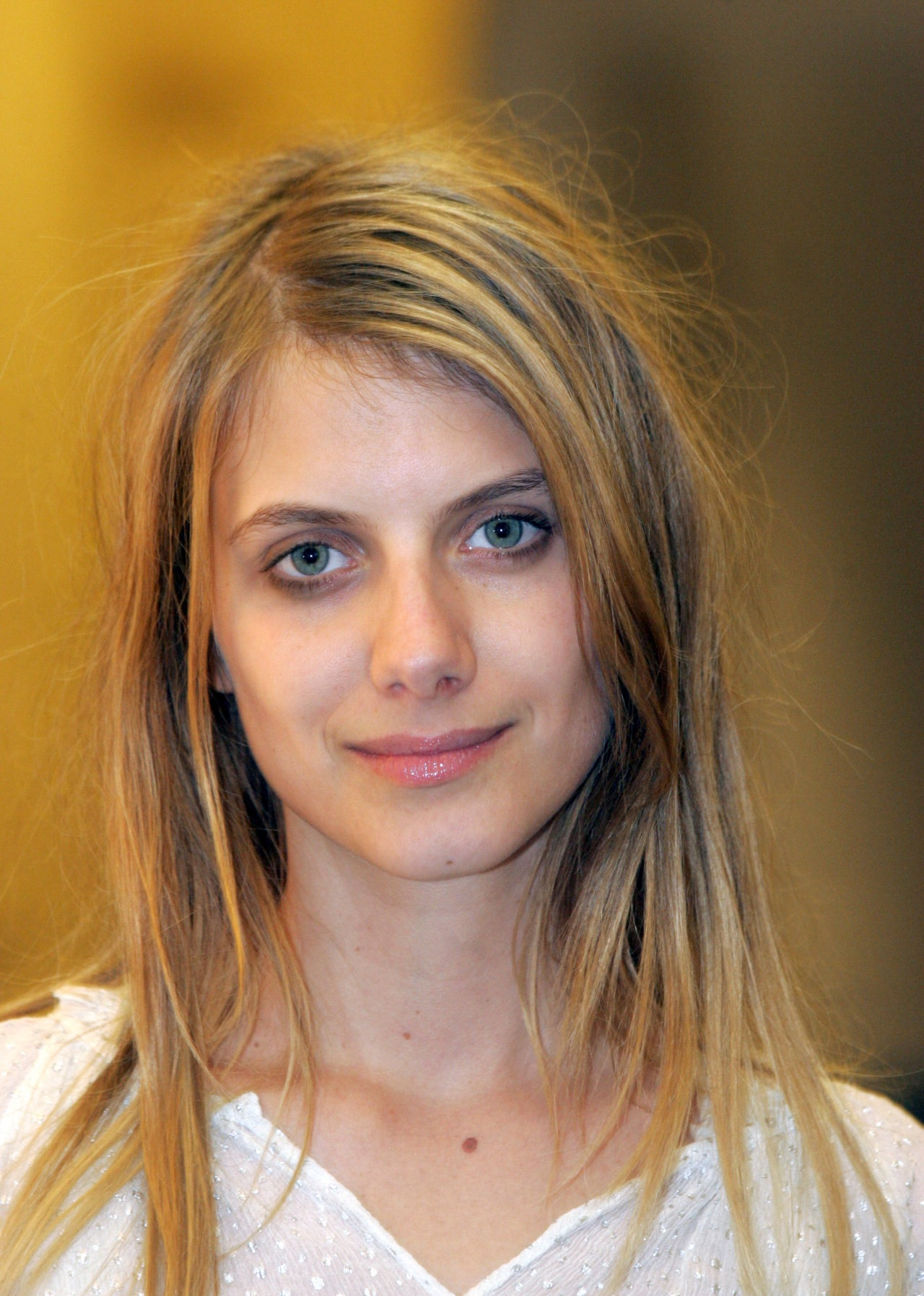 Celebrity Melanie Laurent nudes (42 foto and video), Ass, Sideboobs, Boobs, butt 2015