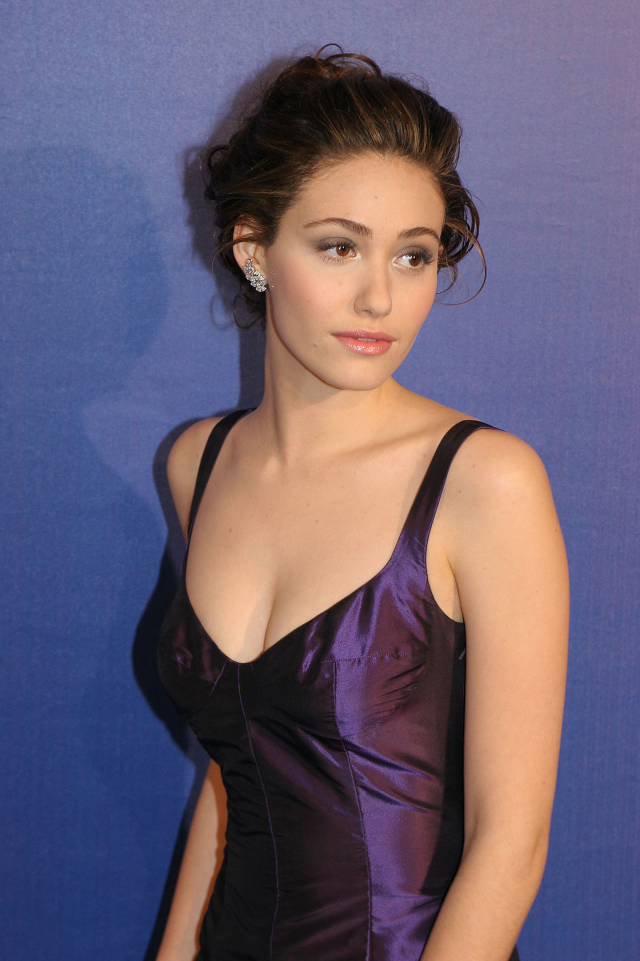 Photo emmy rossum wallpapers with a celebrity emmy rossum emmy rossum voltagebd Images