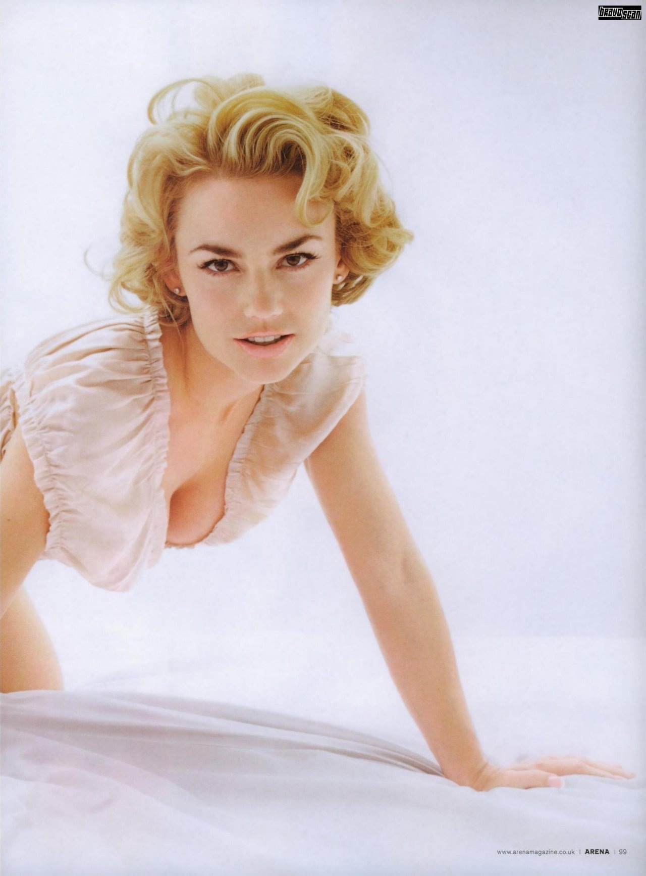 Kate winslet in the reader - 3 part 2