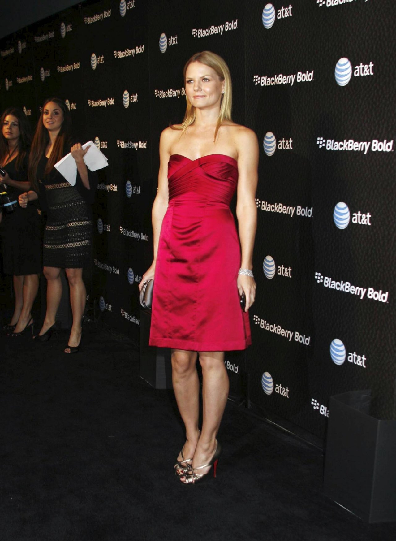 Photo Jennifer Morrison - Wallpapers with a celebrity ...: http://ua-dreams.com/celebrity/jennifer-morrison/5ugp.html