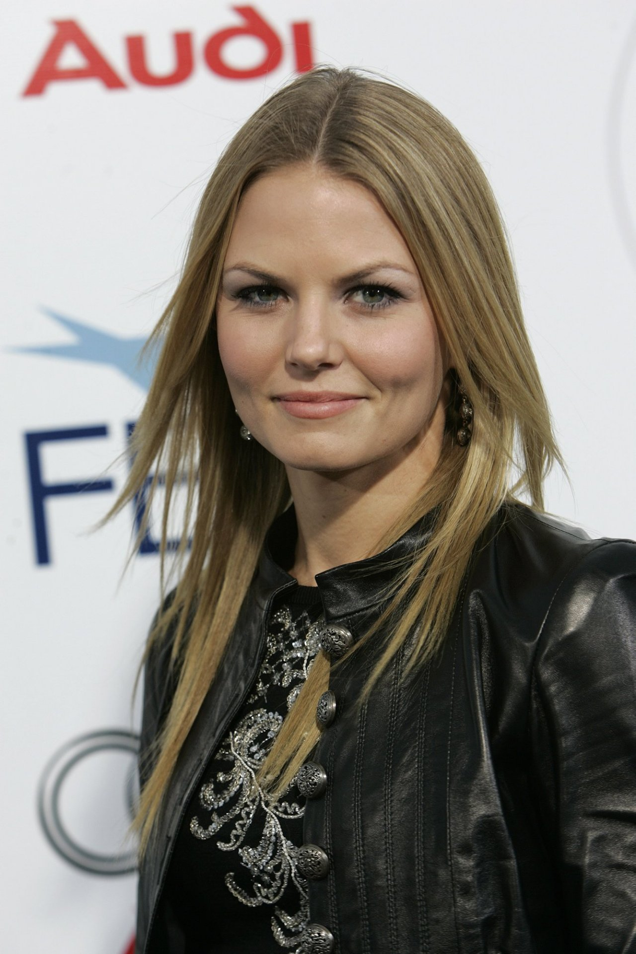 Photo Jennifer Morrison - Wallpapers with a celebrity ...: http://ua-dreams.com/celebrity/jennifer-morrison/sygp.html