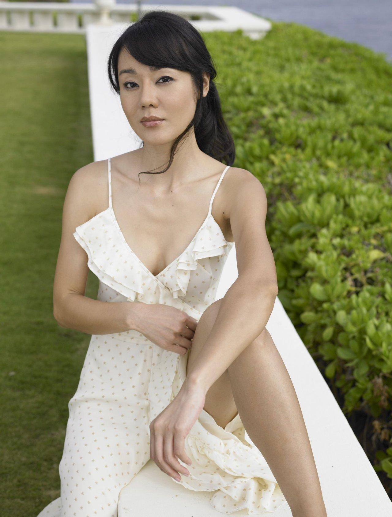 golie-koreyskie-aktrisi
